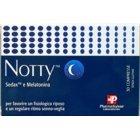 Нотти NOTTY