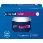 Ортомол Orthomol Femin (на 30 дней)