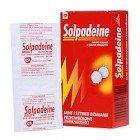 Солпадеин (solpadeine)